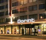 DORINT-AN-DER-MESSE