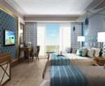 Hotel-DREAM-WORLD-AQUA-SIDE-TURCIA