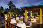DREAMS-LA-ROMANA-RESORT-AND-SPA-13
