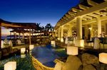 DREAMS-LOS-CABOS-8