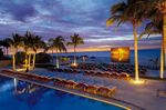 DREAMS-LOS-CABOS-11