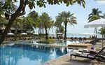 Hotel-DUSIT-THANI-HUA-HIN-HUA-HIN-THAILANDA