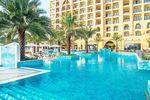 DoubleTree-by-Hilton-Resort-&-Spa-Marjan-Island-EMIRATELE-ARABE