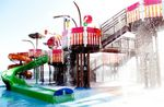 DoubleTree-by-Hilton-Resort-&-Spa-Marjan-Island-6