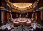 EASTERN-MANGROVES-HOTEL&SPA-BY-ANANTARA-EMIRATELE-ARABE