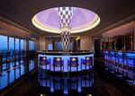 EASTERN-MANGROVES-HOTEL&SPA-BY-ANANTARA-6