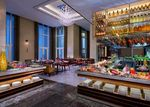 Hotel-EASTERN-MANGROVES-HOTEL&SPA-BY-ANANTARA-ABU-DHABI-EMIRATELE-ARABE