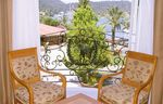 Hotel-ECE-SARAY-MARINA-AND-RESORT-FETHIYE-TURCIA