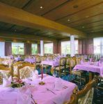 Hotel-EDELWEISS-TIROL-AUSTRIA