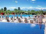 Hotel-EDEN-ANDALOU-AQUA-PARK-AND-SPA-MARRAKECH-MAROC