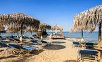 EDEN-BEACH-RESORT-GRECIA