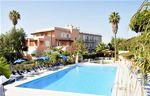 Hotel-EDEN-PARK-HOTEL-INSULA-ISCHIA-ITALIA