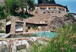 EDEN-ROCK-RESORT-
