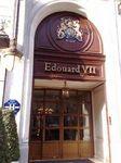 EDOUARD-VII-13