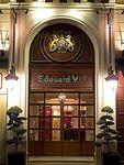 EDOUARD-VII