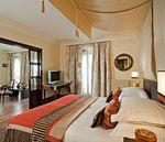 Hotel-EDOUARD-VII-PARIS-FRANTA