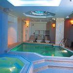 Hotel-EGNATIA-PALACE-SALONIC-GRECIA