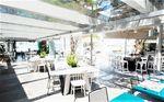 Hotel-EKIES-ALL-SENSES-RESORT-SITHONIA-GRECIA