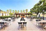 Hotel-EL-PASO-Salou-SPANIA
