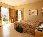 Hotel-EL-PRADO-MADRID-SPANIA