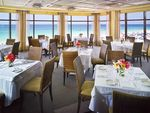 Hotel-ELBOW-BEACH-PAGET-PARISH-BERMUDA