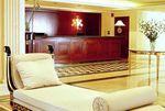 Hotel-ELECTRA-PALACE-ATENA-GRECIA