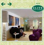 ELITE-9
