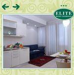 ELITE-10