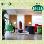 ELITE-11