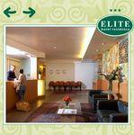 ELITE-12