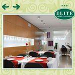 ELITE-6