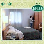 Hotel-ELITE-VENETIA-ITALIA