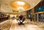 Hotel-ELITE-WORLD-ISTANBUL-TURCIA