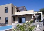 ELOUNDA-BLUE-VILLAS-7