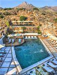 Hotel-ELOUNDA-ORAMA-CRETA-GRECIA