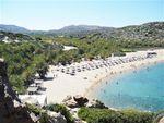 Hotel-ELOUNDA-PALM-CRETA-GRECIA