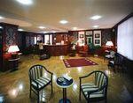 Hotel-ELYSEE-PRAGA-CEHIA