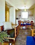 Hotel-EMELISSE-KEFALONIA-GRECIA