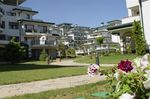 Hotel-EMERALD-BEACH-RESORT-AND-SPA-NESSEBAR-BULGARIA