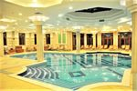 Hotel-EMERALD-BEACH-RESORT-AND-SPA-NESSEBAR-BULGARIA