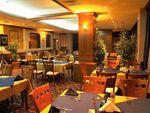 Hotel-EMERALD-BANSKO-BULGARIA