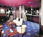 Hotel-EMPERADOR-MADRID-SPANIA