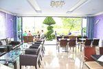Hotel-ENALION-Riviera-Olimpului-GRECIA