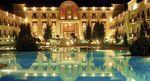 EPIRUS-PALACE