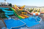 ERSAN-RESORT-AND-SPA-8