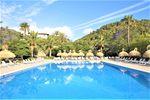Hotel-ES-PORT-MALLORCA-SPANIA