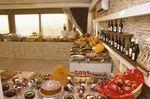 Hotel-ESAT-KUSADASI-TURCIA