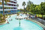 Hotel-ESPERIDES-BEACH-RHODOS-GRECIA
