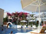 Hotel-ESTIA-SANTORINI-GRECIA