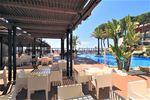 Hotel-ESTIVAL-CENTURION-PLAYA-Cambrils-SPANIA